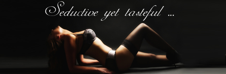 Boudoir Photoshoots in Essex