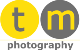 Photography Studio Hertfordshire
