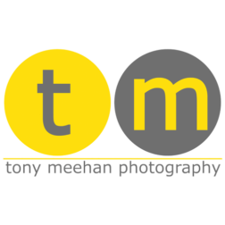 TMPhotography